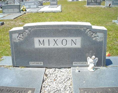 Chazzcreations Gerald Lemuel Mixon Richard Megginson