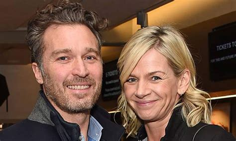 Zoe Ball responds to 'supportive' fans following the death ...