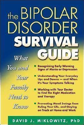 understand bipolar disorder  psychosis symptoms