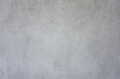 plain grey concrete wall concrete texturify