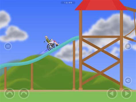 happy wheels free download mac