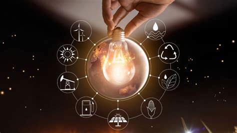 understanding energy stanford