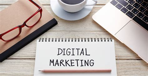 Accredited Digital Marketing Courses by Digital Marketing Diploma Cpd Accredited Course Reed Co Uk