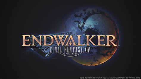 Square Enix Announces Endwalker - The Next Final Fantasy ...