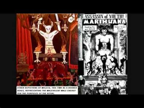 Jimi Illuminati Subliminal Spells And Illuminati Revealed Part 2
