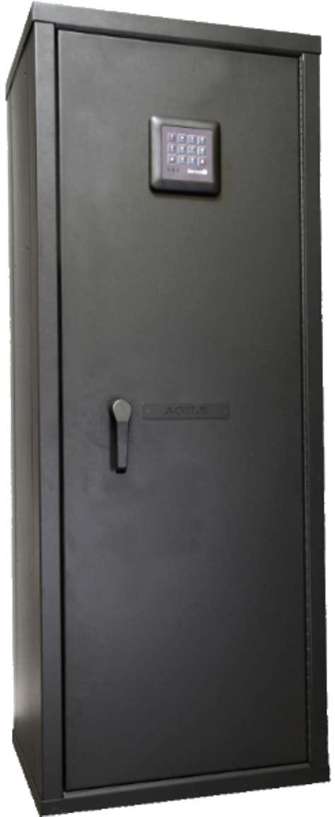 secureit gun cabinet model 52 secureit tactical inc gun safe firearm cabinet agile