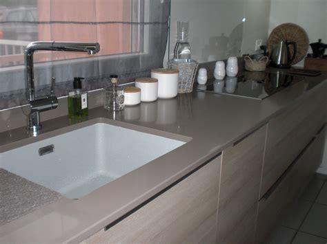 broyeur d evier pour cuisine evier cuisine gris photos de conception de maison