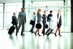 business travel Archives - Intelligent Travel