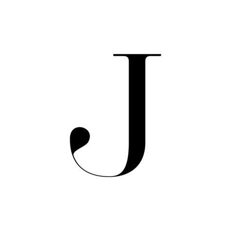17 best ideas about letter j tattoo on pinterest j tattoo initial tattoos and letter k tattoo