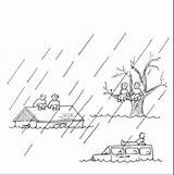 Flood Coloring Fema Pages Drawings Trippin Designlooter Bitch Future 79kb 302px Stop Nothing sketch template