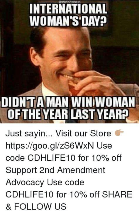 Womans Day Meme - 25 best woman s day memes days off memes catching up memes nurse memes