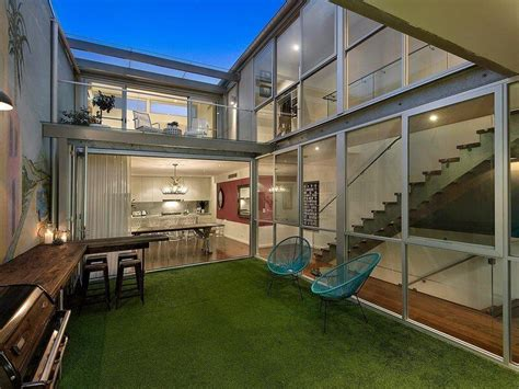 warehouse conversion for sale in leichhardt sydney