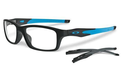 oakley ox 8027 crosslink oakley designer glasses