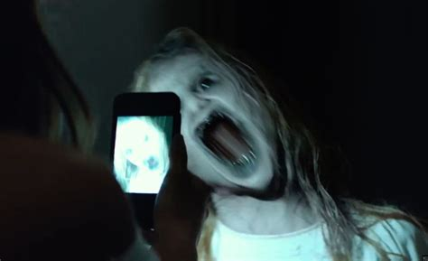 Anchor Bay Feels 'The Hatred' on Home Video (Trailer ...
