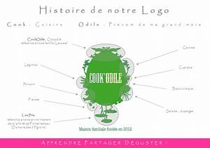 CookOdile Cours de Cuisine et de Patisserie Fontainebleau 77