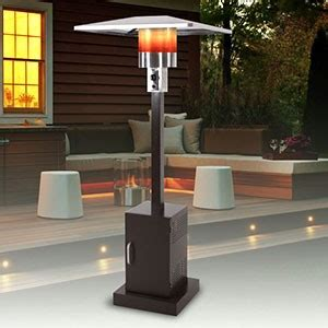 Gas Patio Heater Installation  Denver, Co  Fireplace. Patio Swing Pics. Patio Design Ideas For Small Yards. Paver Patio Designs. Stone Patio In Front Yard. Garden Patio Bricks. Patio Designs Virginia Beach. Patio Bar Point Pleasant Nj Address. Flagstone Vs Patio Stone