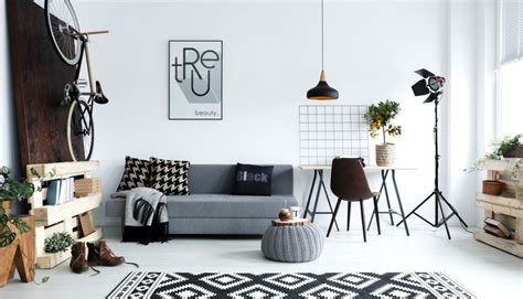 29 Budgetfriendly Sites To Find Cheap Home Decor Huffpost