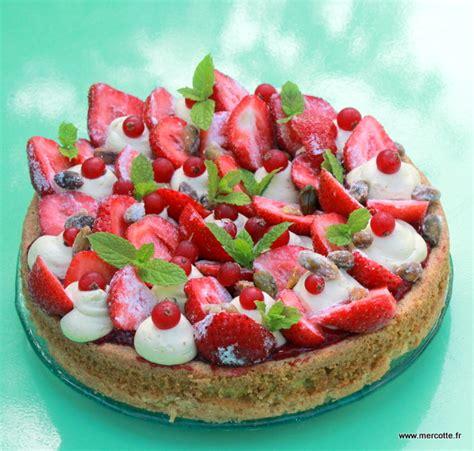 2 cuisine avec michalak fantastik fraise pistache à la découverte du masterbook de