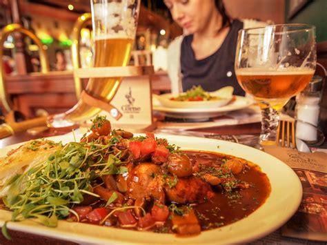belgian cuisine brussels foodie destinations belgium the mint