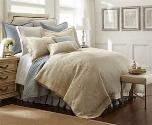 Abigail, By, Austin, Horn, Luxury, Bedding
