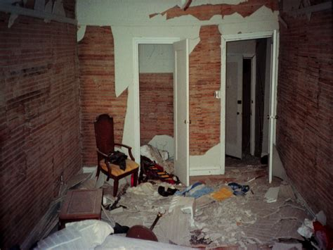 earthquake retrofitting  oakland berkeley san jose