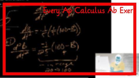 Geometry Big Ideas Ch 10 - Circle Challenge Problems ...