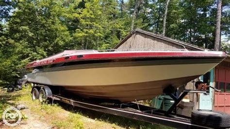 New Checkmate Boats For Sale by Checkmate Boats Inc Boats For Sale Boats