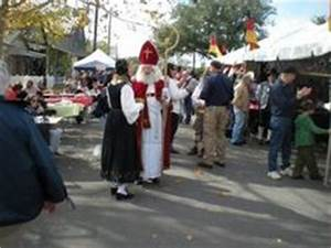 1000+ images about Tomball German Heritage Festival ...