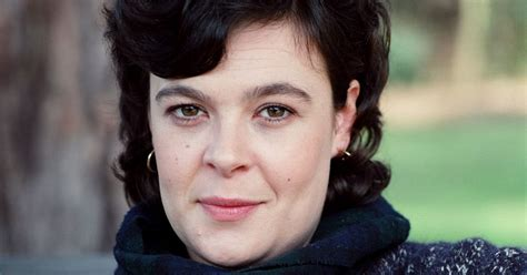actress clare cathcart clare cathcart dead live updates on passing of call the