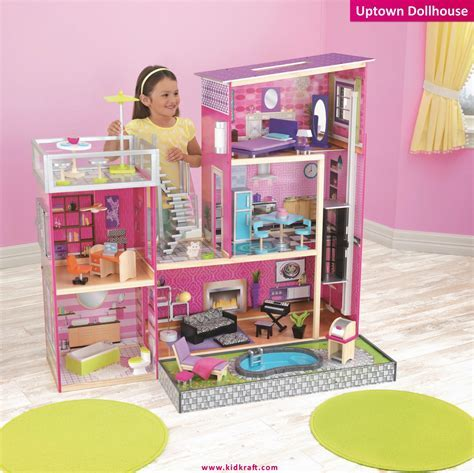 KidKraft Toys & Furniture: April 2014