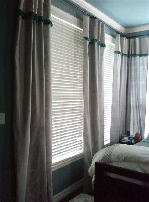 lengthen store bought drapesperfect