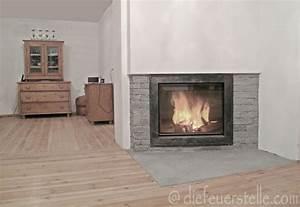 Feuer Den Ofen An : die feuerstelle ofen herd kaminbau ~ Lizthompson.info Haus und Dekorationen