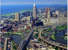 Cleveland Ohio HotelRoomSearchNet