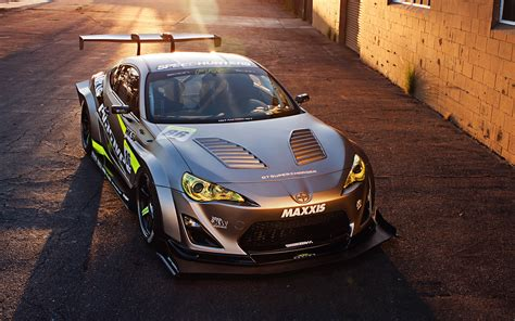 widebody supra wallpaper scion frs widebody wallpaper 1920x1200 17852
