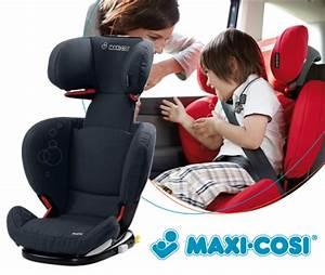 Maxi Cosi Fix : maxi cosi rodi fix ap ~ Jslefanu.com Haus und Dekorationen