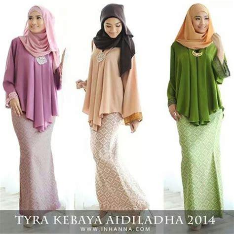 Dwina Cape Dress Baju Murah 1000 ide tentang kebaya muslim di kebaya