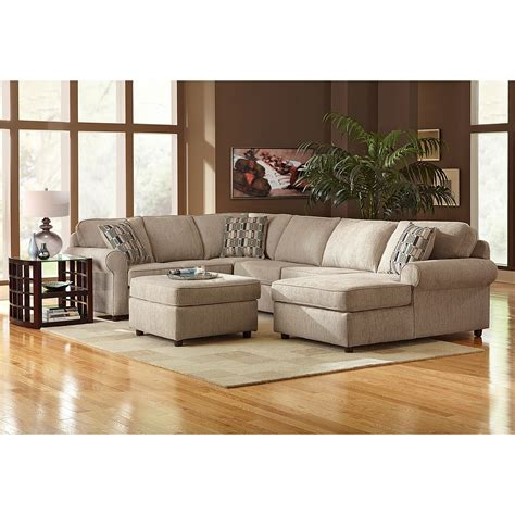Value City Living Room Furniture. Orlando Rooms For Rent. Heater For Baby Room. Studio Monitors For Small Room. Country Rooster Kitchen Decor. Rooms For Rent Simi Valley. Meeting Room Booking System. All Season Room. North Shore Living Room Set