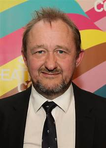 Andrew Upton in 'The Present' Opening Night at STC ...
