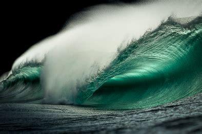 wild ocean photography  ireland scenery