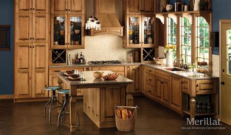 Merillat Kitchen Cabinets Michigan by Merillat Kitchen Cabinets Auburn Lapeer Mi