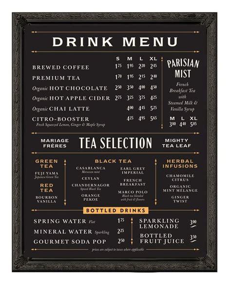 › how to start a coffee stand. 622f0fd7e078020e733aa8b1b71f7709.jpg 739×916 pixels   Coffee shop menu, Menu board design