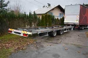 Bar In Tonnen : lkw anh nger f r bootstransport nutzfahrzeuge angebote ~ Frokenaadalensverden.com Haus und Dekorationen