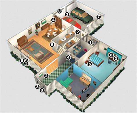 faire le plan de sa cuisine faire sa maison en 3d gratuit en ligne meilleures images