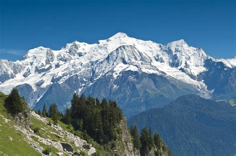 pantheism and the aeolian harp in eolian harp and mont blanc romanticism