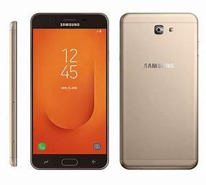 Samsung Galaxy J7 Prime 2 User Guide Manual Tips Tricks