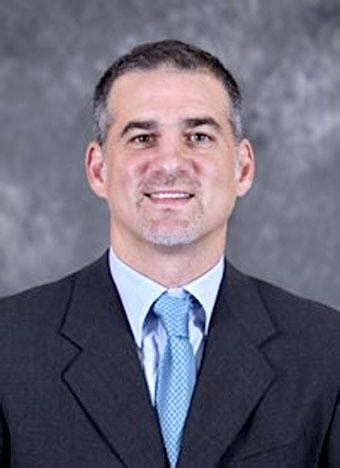 dante calabria returning  italy  assistant basketball