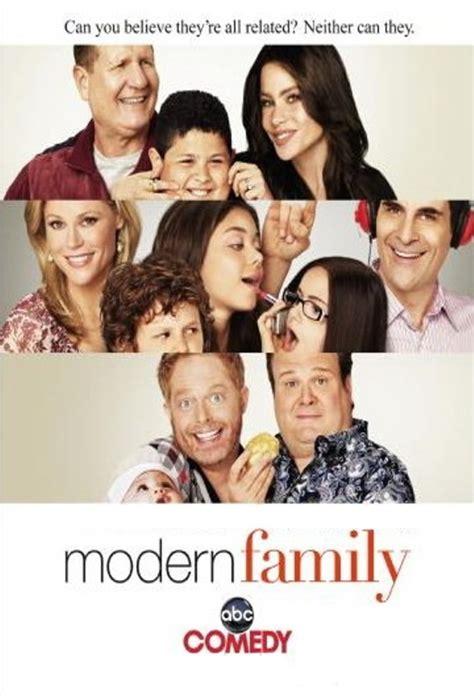 modern family season 8 episode 10 s08e10 likeafool 6177891