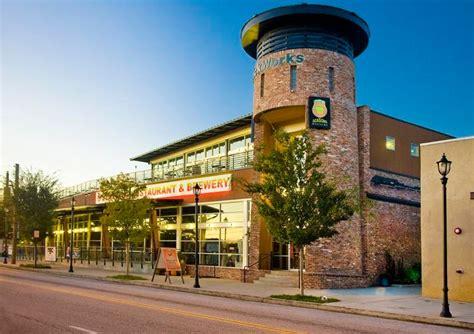 Brickworks Atlanta at Midtown West in Atlanta, GA   404 892 4267