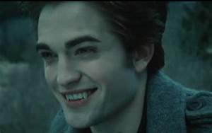 Real Vampires | Vampire Edward Cullen Photo by zenitnadir ...