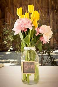 73 Best images about Simple Flower Arrangements on ...